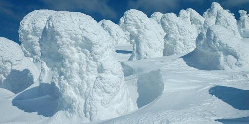 Snowmaggeden